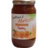 Netto confiture d'abricot 1kg