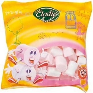 Marshmallow élodie 300g