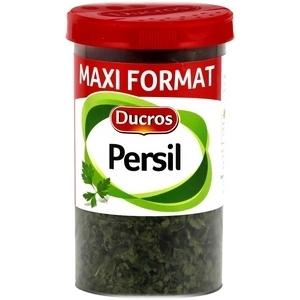 Ducros persil 17g