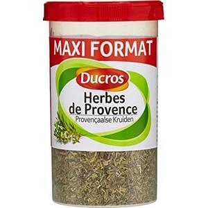 Ducros herbes de provence 40g