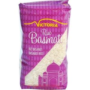 Victoria riz basmati 1k