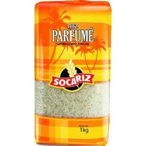 Riz socariz orange 30% 1kg