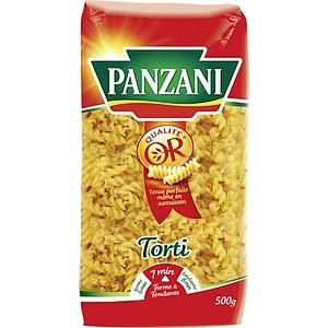 Panzani pâtes torti 500g