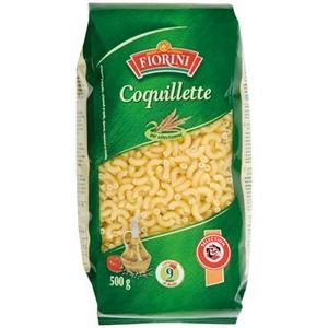 Fiorini pâtes coquillettes 500g