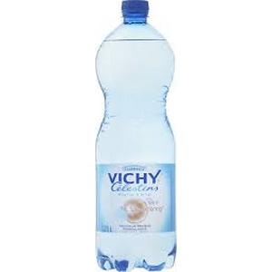 Vichy celestin blle pvc 1l25