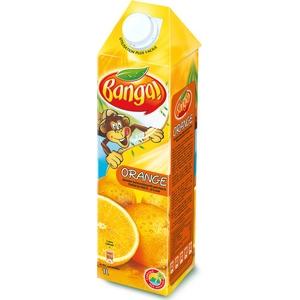 Banga jus d'orange 1l