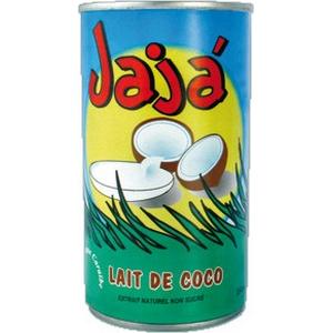 Jaja lait de coco 350ml