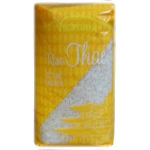 Victoria riz thaï parfumé 1kg