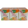 Brici jus orange briquette 6x20cl
