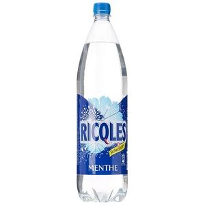 Ricqlès menthe blle 50cl