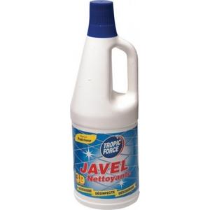 Chlorex eau de javel 3d fraîcheur 2l