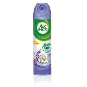 Airwick désodorisant lavande 300ml