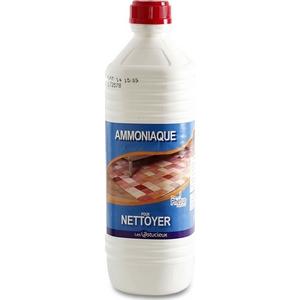 Phebus ammoniaque 1l