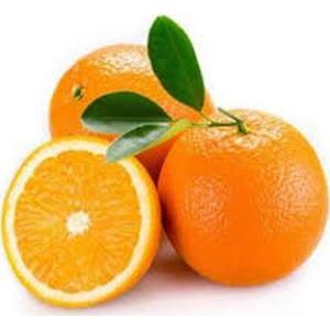orange import