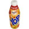 Yaourt à boire yop pêche/poire 500g