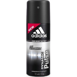 Déodorant Adidas dynamic pulse 150ml