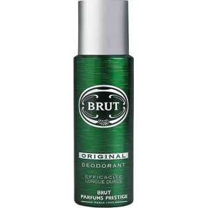 Déodorant Brut original 200ml