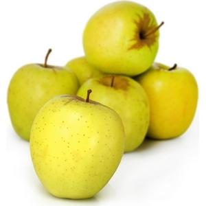 Pomme golden le kg