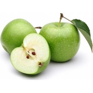Pomme granny le kg