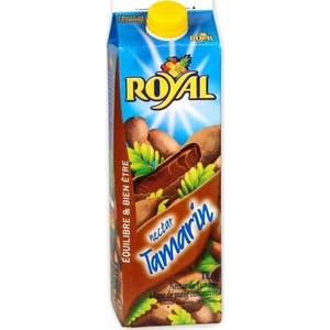 Royal nectar tamarin 1l