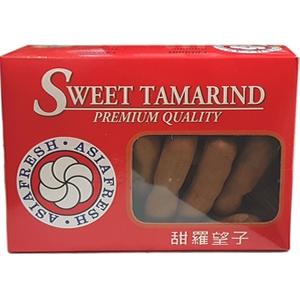 Tamarin prémium (origine Thaïlande)