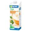 Bjorg lait soja douceur et calcium 1l