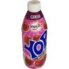 Yaourt à boire Yop cerise 500G