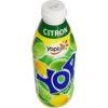 Yaourt à boire Yop citron 500g