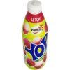 Yaourt à boire Yop letchi 500g