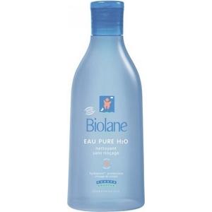 Biolane eau pure H2O 200ml