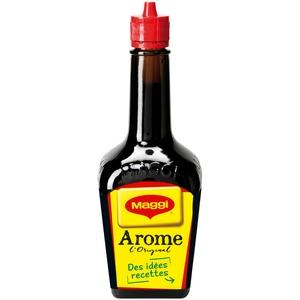 Maggi arome n°3 250g