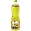 Lesieur huile olive 1l