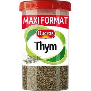 Ducros thym 35g