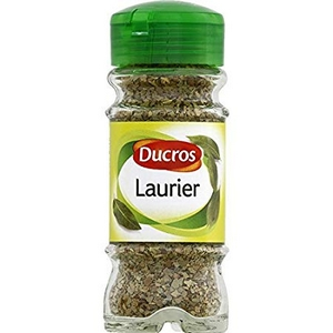 Ducros laurier 24g