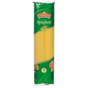 Fiorini pâtes spaghetti 500g