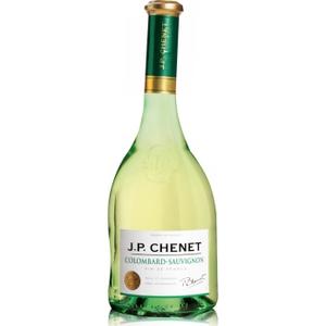 Vin blanc chenet 75cl