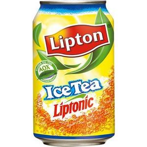 Liptonic 6x33cl