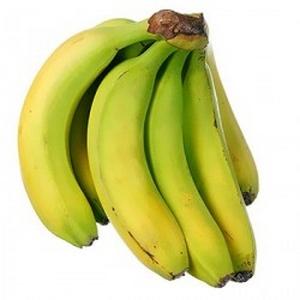 Banane dessert le kg