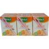 Brici jus orange briquette 6x20cl