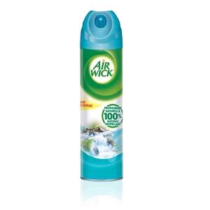 Airwick désodorisant eaux fraîches 300ml