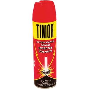 Timor volant 500ml