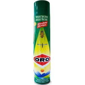Oro volants rampants 750ml