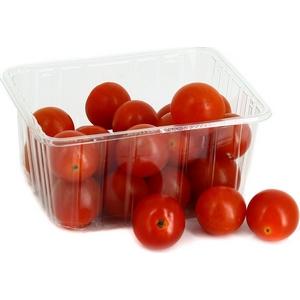 Tomate cerise barquette de 250g