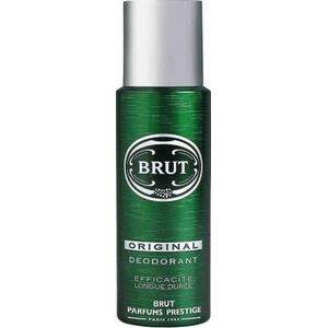 Déodorant Brut original 200ml