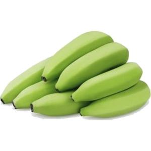 Banane poyo le kg