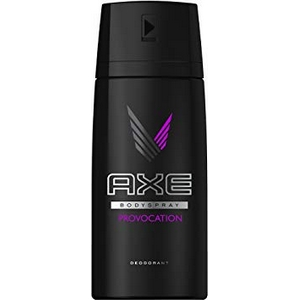 Déodorant homme axe provocation 150ml