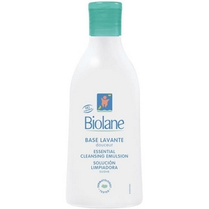 Biolane base lavante douceur200ml