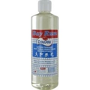 Doudou bay rum 500ml