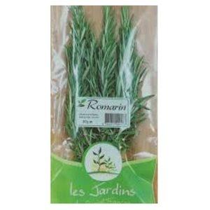 Romarin frais sous vide Les Jardin de St-Francois 30g