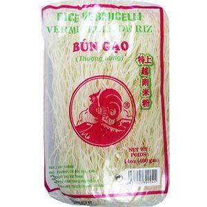 Vermicelles de riz Bun Gao 400g